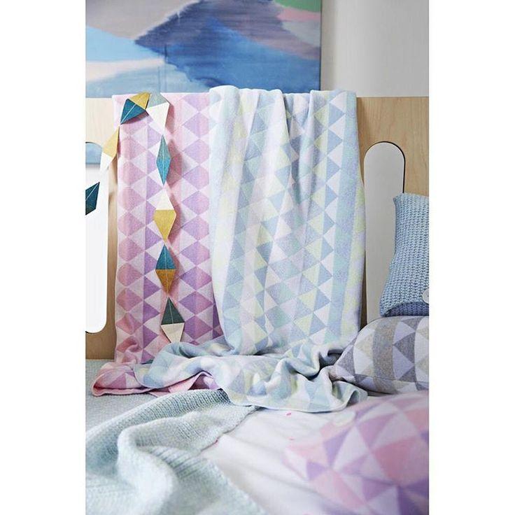Uimi - Australian Knitwear - Winter 15 www.uimi.com.au