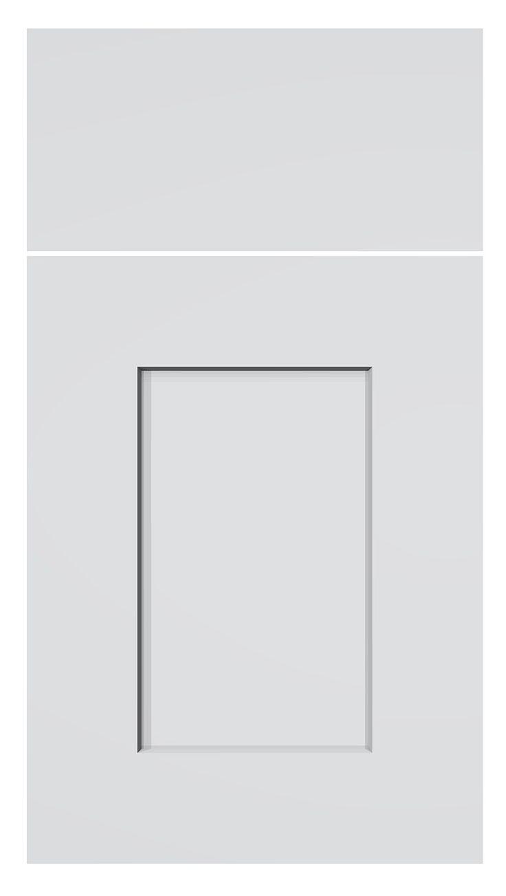 215 Best Stile Amp Rail Interior Doors Images On Pinterest