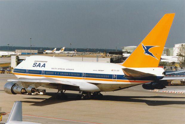 south-africa-airways-747sp-frankfurt