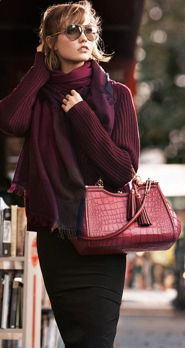 Coach New Handbags   Shop this Seasons New Coach Handbags