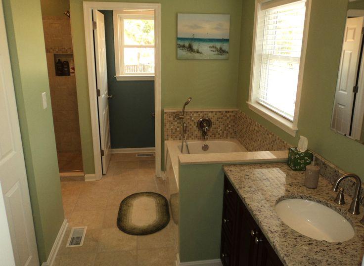 Bath Remodeling Maryland Decor Property 89 best vision board images on pinterest | diy, bathroom and
