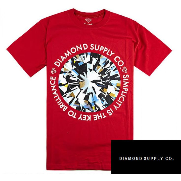 9 best screen printing images on pinterest screen for Wholesale diamond supply co shirts