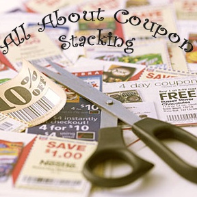 Couponing in Canada: All About Coupon Stacking