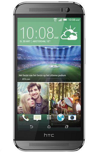 Nice OnePlus 2017: Samsung Galaxy S3 vs HTC One M8 Comparison - Compare Smartphone Specs... Compare Smartphone Specs Check more at http://technoboard.info/2017/product/oneplus-2017-samsung-galaxy-s3-vs-htc-one-m8-comparison-compare-smartphone-specs-compare-smartphone-specs/