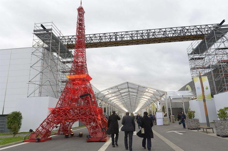 België is op de eerste dag van de klimaattop in Parijs uitgeroepen tot fossiel van de dag. Het gaat om een 'prijs' van Climate Action Network (CAN) die elk...