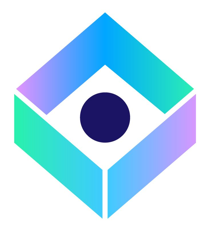 Iris token wisely uses the Blockchain technology to safeguard medical healthcare records and the best part is they have a well thought out roadmap & vision to get it implemented on a large scale. The fact that the team behind Iris is already negotiating MOUs with various governments, makes it even more interesting and one of the most anticipated projects of 2018. Certainly, one to watch out for.