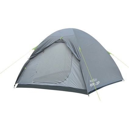 Wild Country Ayr Dome Tent - 3 Person