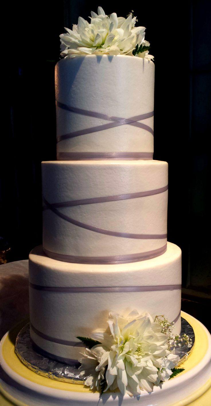 Best Custom Cakes In Seattle