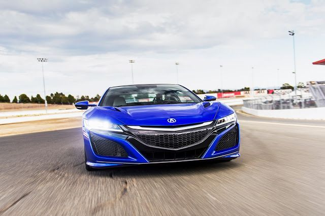 Awesome Acura 2017: 2017 Acura NSX Release, Specs, Review and Price | Net 4 Cars Check more at http://cars24.top/2017/acura-2017-2017-acura-nsx-release-specs-review-and-price-net-4-cars/