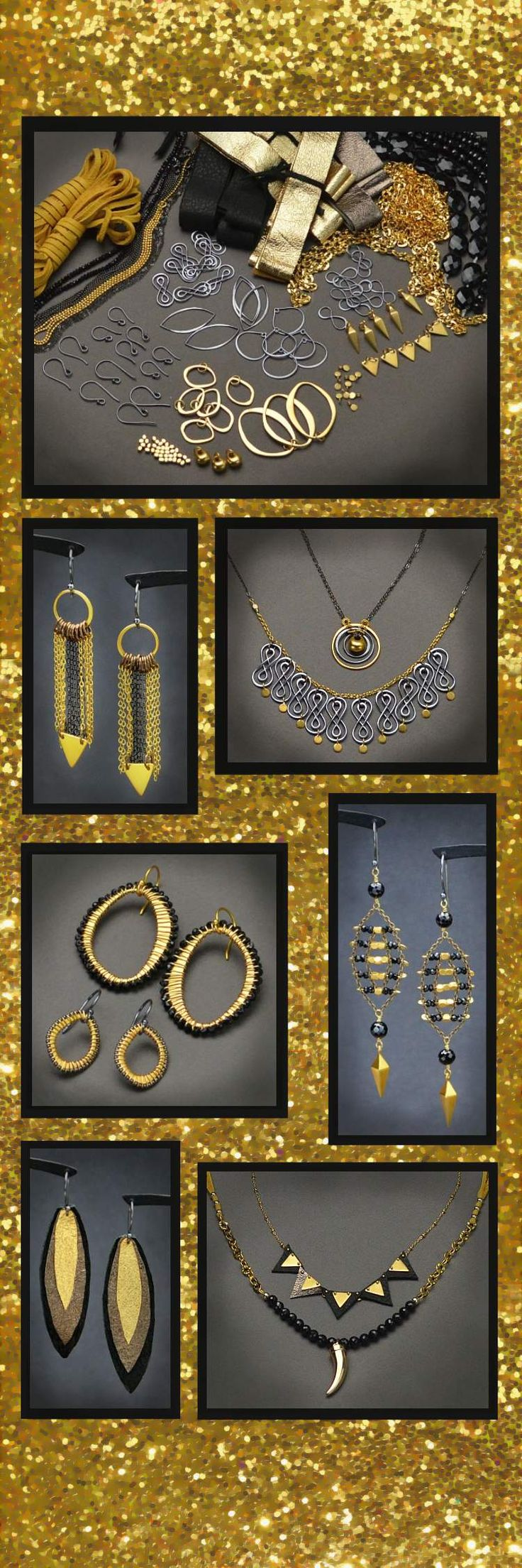 178 best Jewelry Trends images on Pinterest Jewelry trends Silver