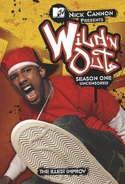 Watch Nick Cannon Wild N Out Online Season 7. Watch as Nick Cannon and a new A-list celebrity lead a team of improv comedians each week as they compete against each other in the new show: Nick Cannon Presents Wild 'N Out.