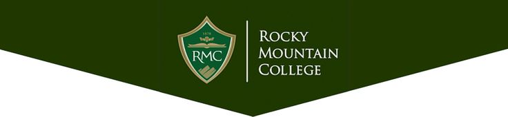 Rocky Mountain College is hiring in Billings MT   Chief Certified Flight Instructor positions available.   http://www.avjobs.com/jobs/public.asp?Company=Rocky+Mountain+College&show_job=B7E9EF43-DF55-4DDE-A856-9D6E86C9E954   Visit us to learn more about Rocky Mountain College and see our job postings on www.avjobs.com   Please reference Avjobs when applying.