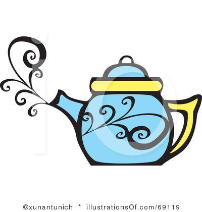 the 14 best tea cup clip art images on pinterest clip art rh pinterest co uk