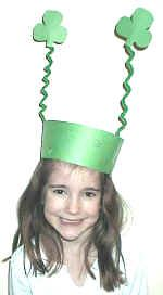 1000 Images About St Patrick S Day On Pinterest Irish