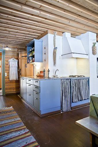 Log house for sale in Kangasniemi, Finland http://kuluttaja.etuovi.com/crometapp/product/realties/common/public/search/item/item.jsp?portal=eo_id=13693062533710=move1=2=true_id=50.1_id=50.7_id=41.2044175