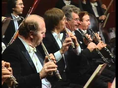 """P. I. Tchaikovsky - Symphony No. 6 """"Pathetique"""",  Op. 74 (Fedoseyev)"""