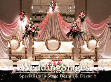 22 best stages malawian wedding images on pinterest wedding chair length and width junglespirit Choice Image