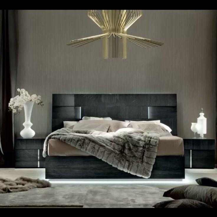 Alf Italia   Montecarlo   Italian Made Furniture34 best Bedroom Set images on Pinterest   Bedroom sets  Beautiful  . Miss Italia Bedroom Set. Home Design Ideas