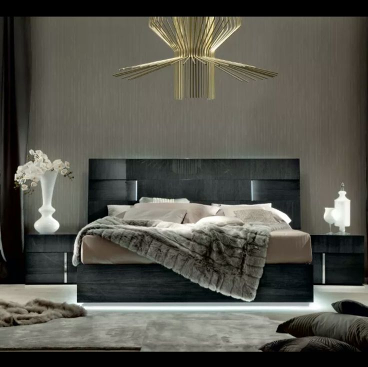 34 best Bedroom Set images on Pinterest Bedroom sets Beautiful