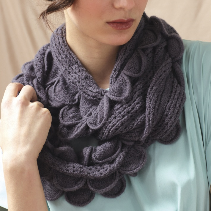 20 best images about 2 chic scarves on colors