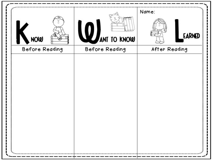 worksheet for students – Reading | School | Pinterest