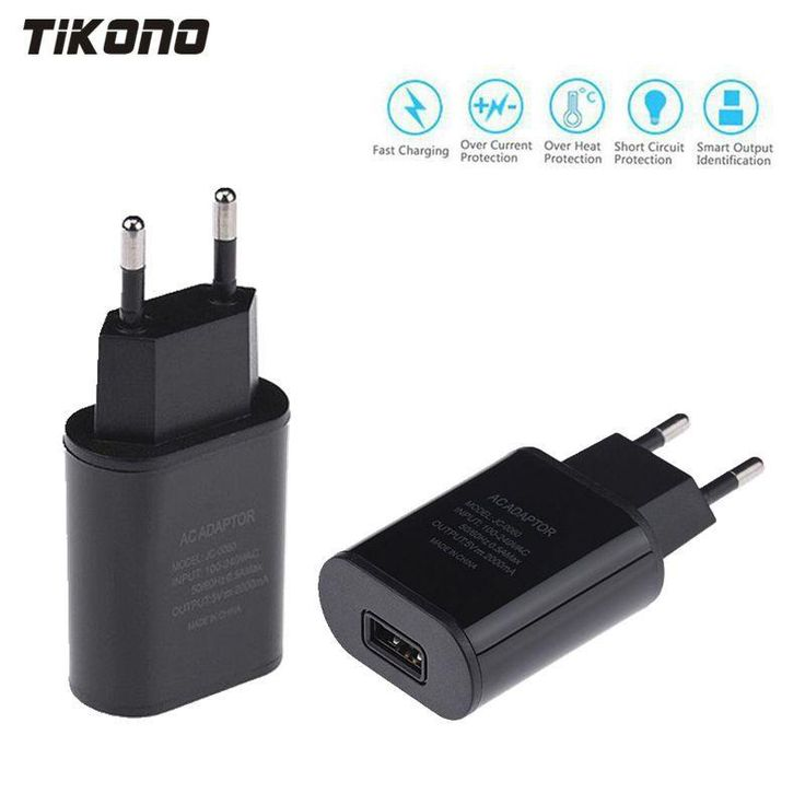 Top Quality 5V 2A...  Check it out here : http://clovats.com/products/top-quality-5v-2a-eu-plug-usb-fast-charger-mobile-phone-wall-travel-power-adapter-for-iphone-6-6s-7-plus-samsung-s7edge-xiaomi?utm_campaign=social_autopilot&utm_source=pin&utm_medium=pin  #Shopping #Clothing #Footwear #Accessories #Lingerie #Swimwear #Bra #Clovats