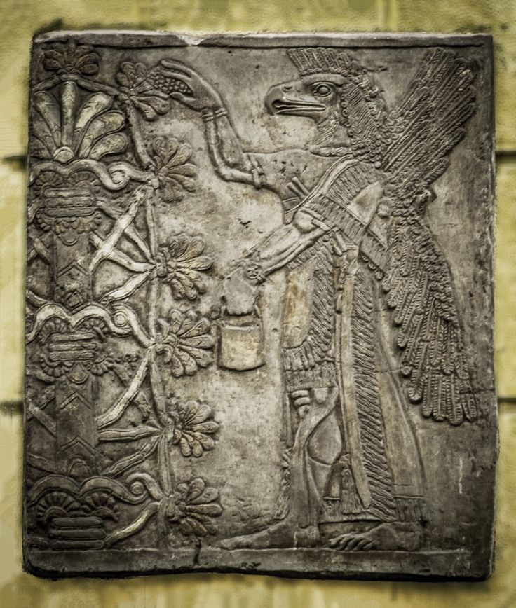 The Mysterious bag of the Anunnaki GODS is found all over the globe  Ff52f0a6d39f9f4f3954a01c4557b0a0