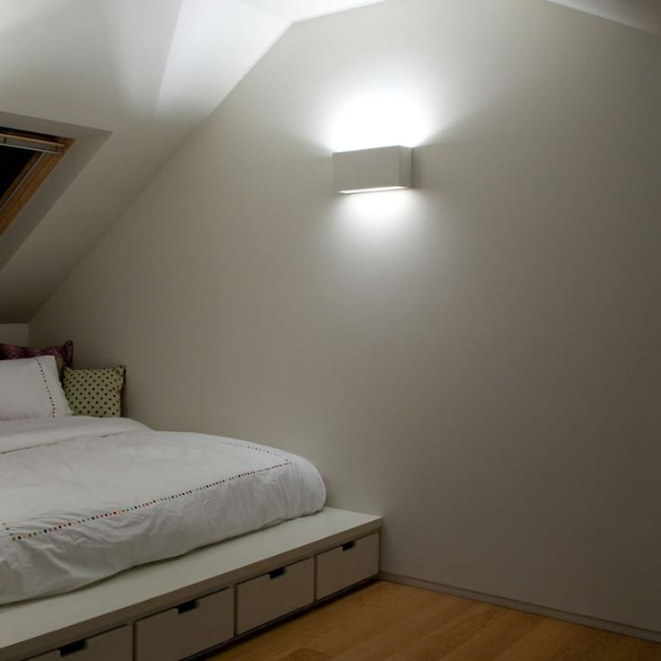 Bedroom Wall Lights Uk Google Search