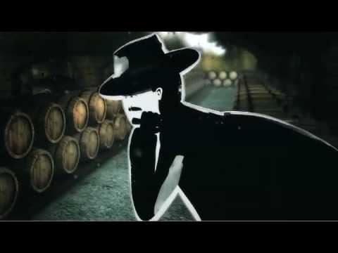 Casillero del Diablo - A Lenda do Vinho
