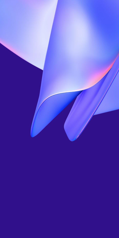 Download Infinix Hot 3 Wallpapers 34 In 2020 Samsung Wallpaper Full Hd Wallpaper Android Phone Wallpaper Patterns