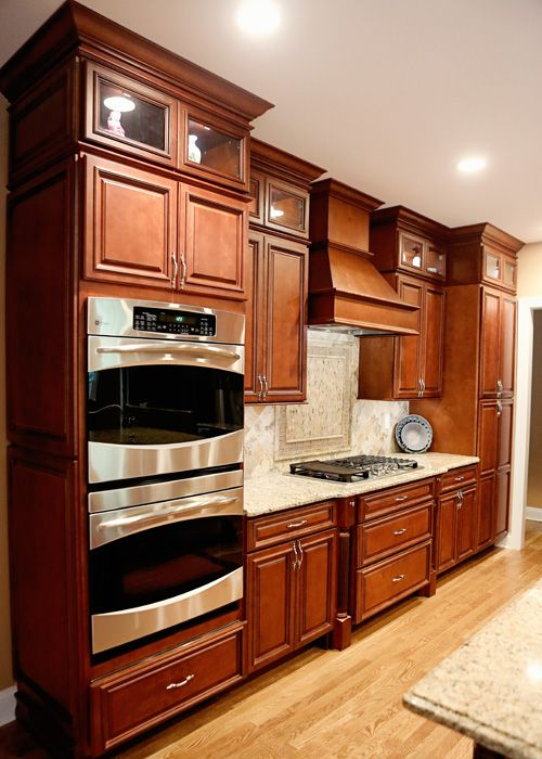 Rtakitchencabinetsonline With Images Rta Kitchen Cabinets