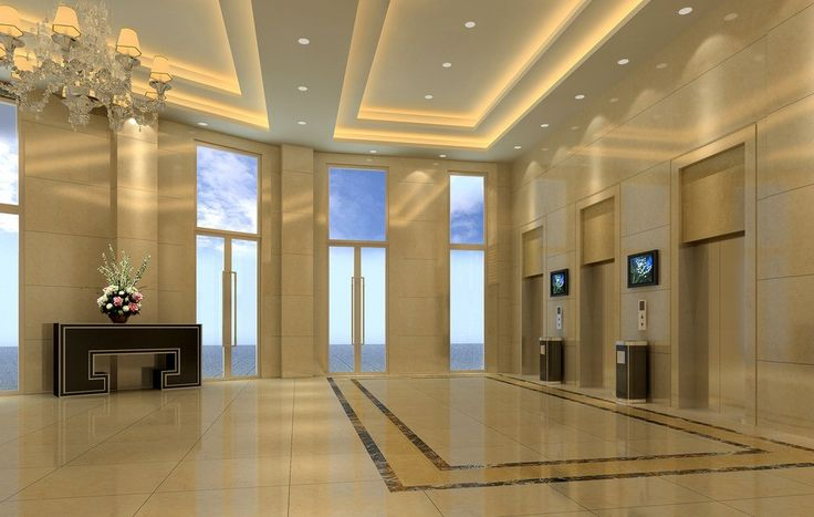 Commercial Condo Ceiling Hallway Light Google Search