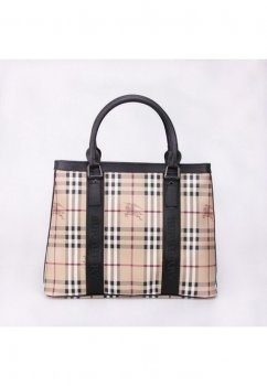 Burberry Black Shoulder Handbags handbag257 - $118.00 : Cheap Burberry Outlet Store Online Shopping!, Where To Buy Burberry,Cheap Burberry Outlet Store,Cheap Burberry Handbags,Burberry Outlet Online