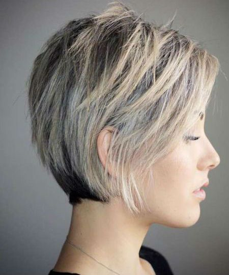 pictures of haircuts for women exclusive pixie haircuts and hairstyles 2019 for 3981 | ff5335628bb3981d2bc608b93b918876