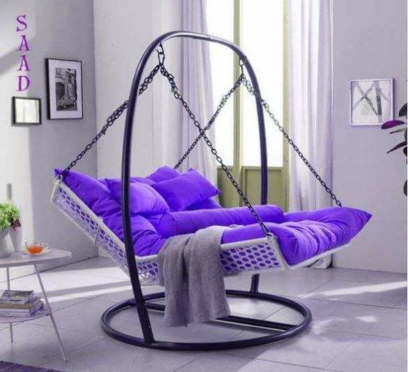 Camping Accessories For Women. Purple FurnitureAll Things PurplePurple StuffHanging  ChairsHanging ...