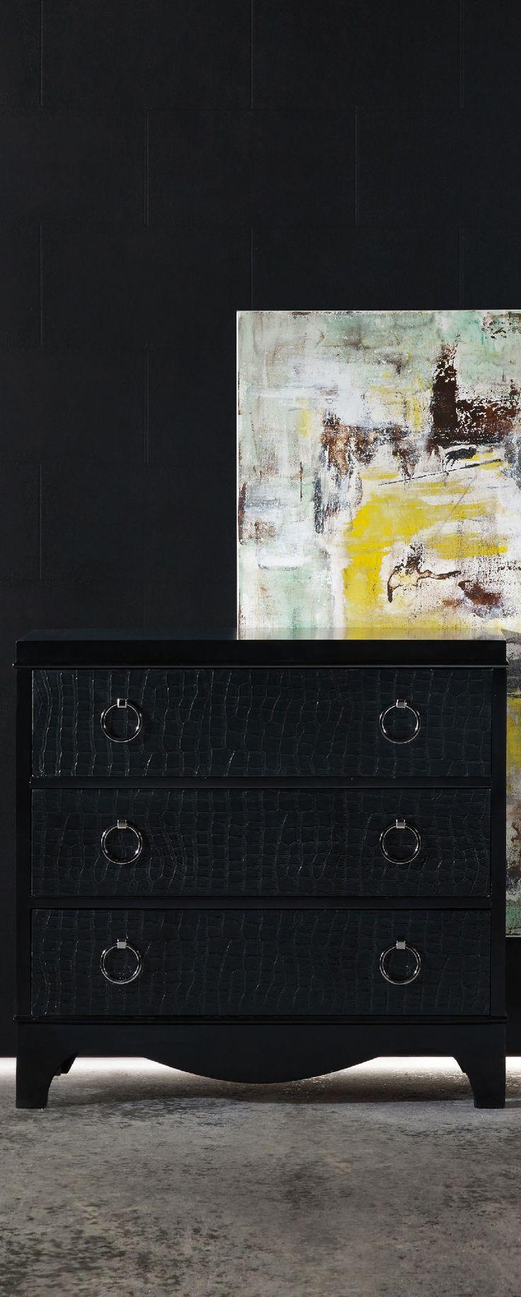 best 25+ bedroom furniture sets sale ideas only on pinterest