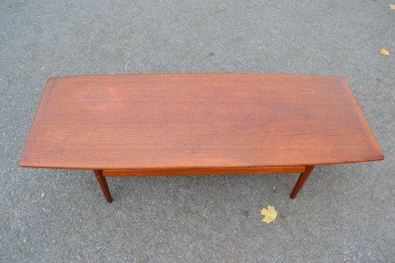Plus de 25 id es g niales de la cat gorie table de planche for Hauteur d une table basse