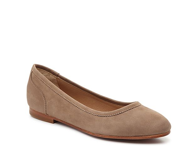 e62a517cdf8 Women Kesey Flat -Taupe