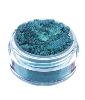 Ombretto minerale Pixie Tears #nevecosmetics #eyeshadow #mineral