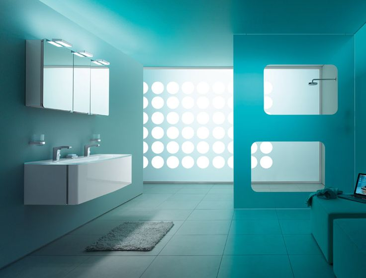 elegance by keuco usa classic modern design for personalized bathrooms of the coming decades - Bathroom Designs Usa