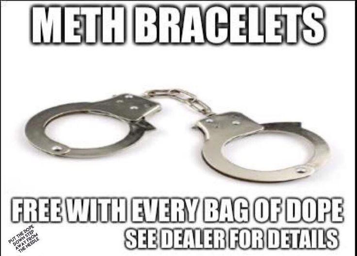 Best Probation Officer Cool Career Images On   Funny