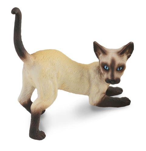 CollectA | μινιατούρες | δεινόσαυροι | άγρια ζώα | ζώα δάσους | Ελληνική μυθολογία | Θαλάσσια ζώα | γάτες | σκυλιά | ζώα φάρμας | έντομα |…