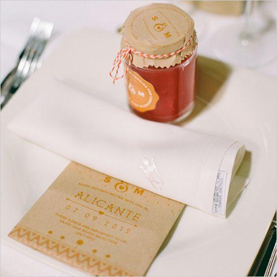 Modern Wedding Bonbonniere Ideas : Best images about bonbonniere ideas on