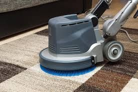 Image result for professionally  cleaning slate  stone floor