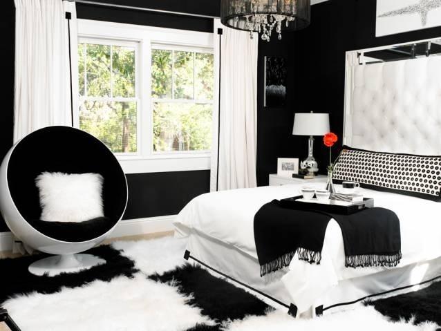 Bedroom Ideas Damask 131 best master bedroom ideas images on pinterest | bedroom ideas