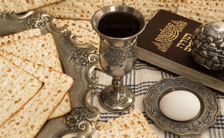Какого числа еврейская Пасха (Песах) в 2018 году - http://god-2018s.com/prazdniki/kakogo-chisla-evrejskaya-pasxa-pesax-v-2018-godu