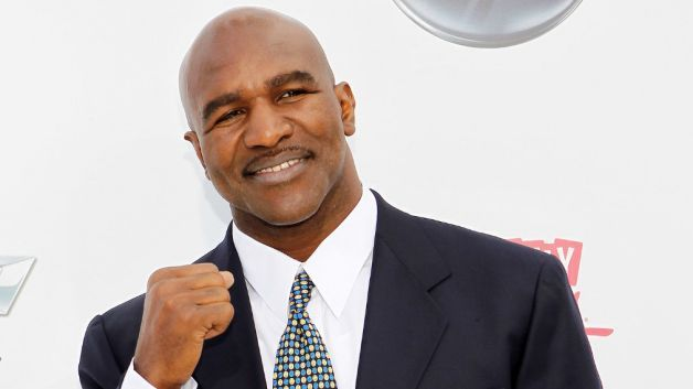 FOLLOW AND SHARE FOUR-TIME WORLD HEAVYWEIGHT CHAMP EVANDER HOLYFIELD JOINS FOX SPORTS BROADCAST TEAM FOR PREMIER BOXING CHAMPIONS HEAVYWEIGHT TITLE FIGHT SATURDAY Featherweight World Champion Abner Mares Also Serves as Analyst with Holyfield, Brian Kenny and Virgil Hunter FOX Sports and NextVR Broadcast PREMIER BOXING CHAMPIONS: WILDER VS. WASHINGTON Live in Virtual Reality Los Angeles …
