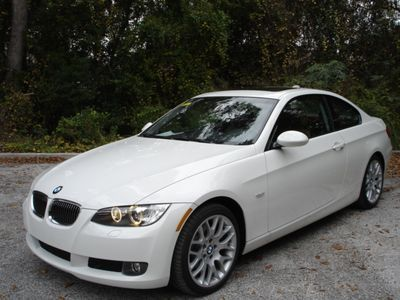 My dream car is this exact one same model, same colors. A guide to 2013 BMW 328i coupe