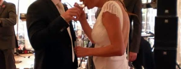 wedding wine tips - a few things to consider when selecting wine for your wedding!