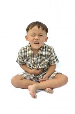 Les causes de la constipation. La constipation présente-elle un danger ?! Comment traiter ou prévenir une constipation ?  Attention!  il faut être vigilant quand vous êtes constipés pour ne pas affronter de grands risques. Lisez la suite ici http://perdre-du-ventre-homme.blogspot.com/2015/01/la-constipation-mal-au-ventre.html